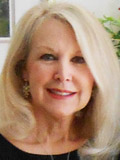 photo of Susan Riner